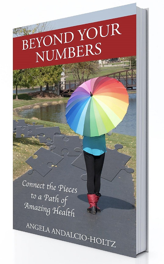 3dbookcover - Copy.jpg