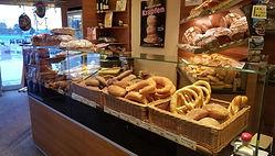 Bäckerei Grazerstraße.jpg
