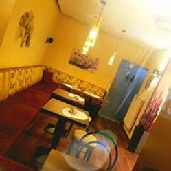 Cafe Radl FUZO.jpg