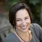 Karin-Schreiner-D-photo-by-Felicitas-Mat