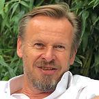 DieterLangenecker.JPG