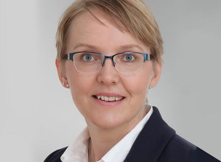Johanna Ulenius-Penttinen, Workshops
