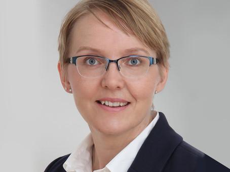 Johanna Ulenius-Penttinen, Workshops