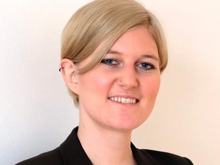 Stefanie Zöchmann, Workshops