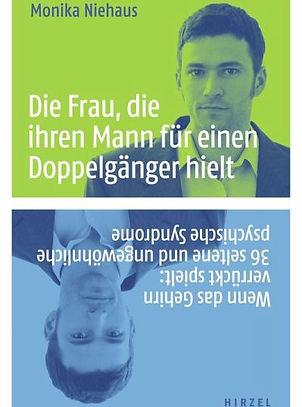 Doppelgänger.jpg