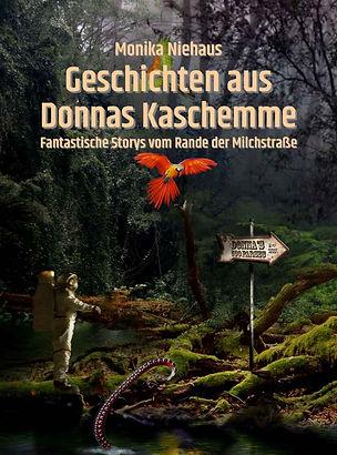 Donnas Hardcover.jpg