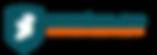 cyberireland_logo.png