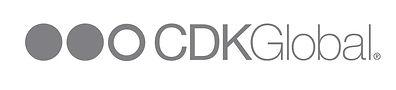CDK_Logo_Horiz_Reg_1C-Grey.jpg