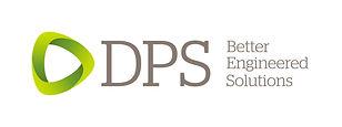 DPS_Strapline_Full_Col_Pos_RGB.jpg