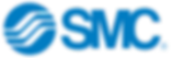 logo-Blue_trans - This one.png
