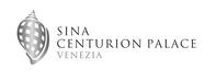 Sina Centurion Palace Venezia
