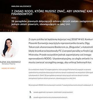 Zrzut ekranu 2020-01-30 o 22.18.40.png