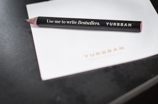 YURBBAN HOTEL Barcelona