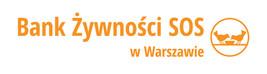 Bank Żywności SOS w Warszawie