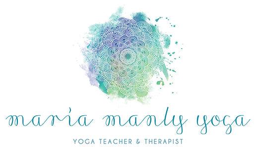 maria manly yoga-01.jpg