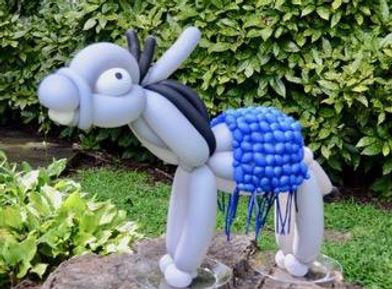 donkeyballoon.jpg