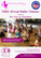 More FREE virtual ballet class opportunities with CICB!