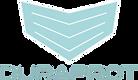 Duraprot logo.png
