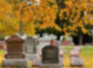 cemetery in the fall.jpg