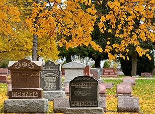cemetery in the fall.jpg