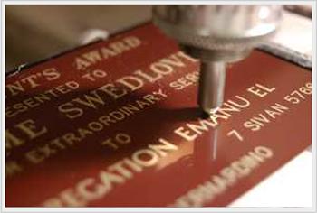 engraving.png