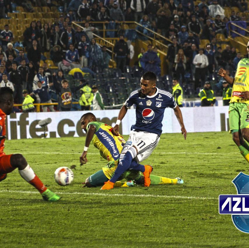 AzulTotal.com
