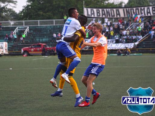 PREVIA | Frente a Llaneros, Millonarios buscará acercarse a su clasificación en Copa