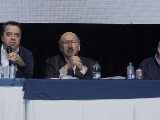 Este martes, Millonarios realizará su asamblea ordinaria de socios