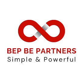 nuevo logo bep be partners PNG.png