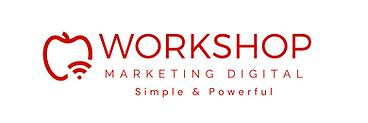 nuevo logo workshop letra roja.png