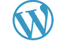 logo%20wordpress_edited.png