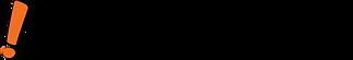 BRIO HORZTL 1775 x 294.png