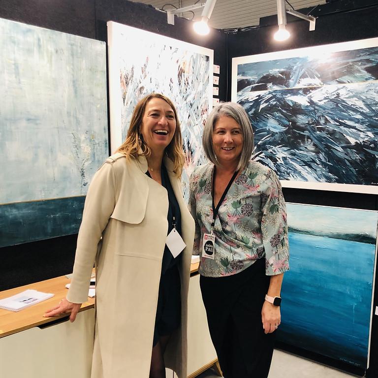 Auckland Art Show