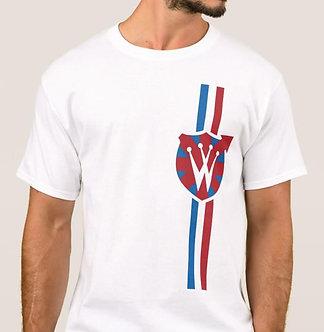 Waterstone Crest Shirt