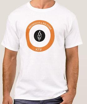 KTF T-Shirt