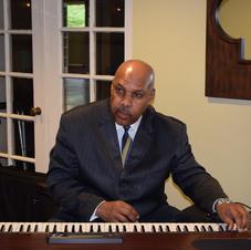 Azzaam provides music