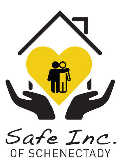 safe inc logo.jpg