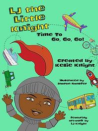 Book 3 cover final_edited.jpg