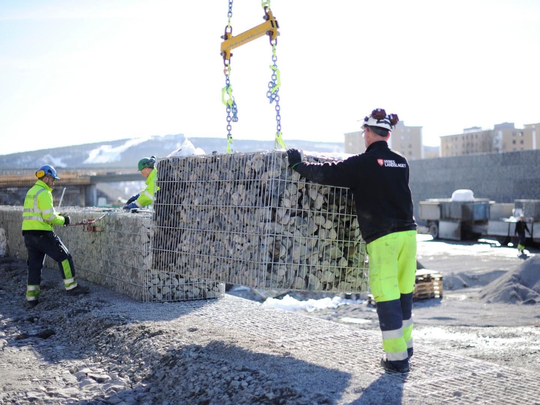 E4 Sundsvallsbron