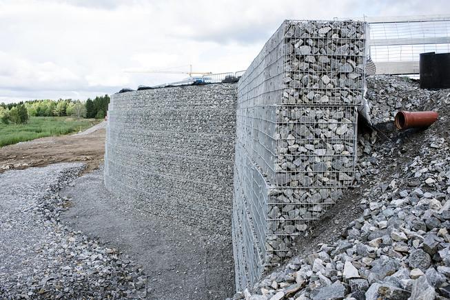 Eon Högbytorp Sötdmur 4