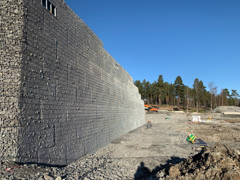 Kortsida Sprinklarplan Mur 1