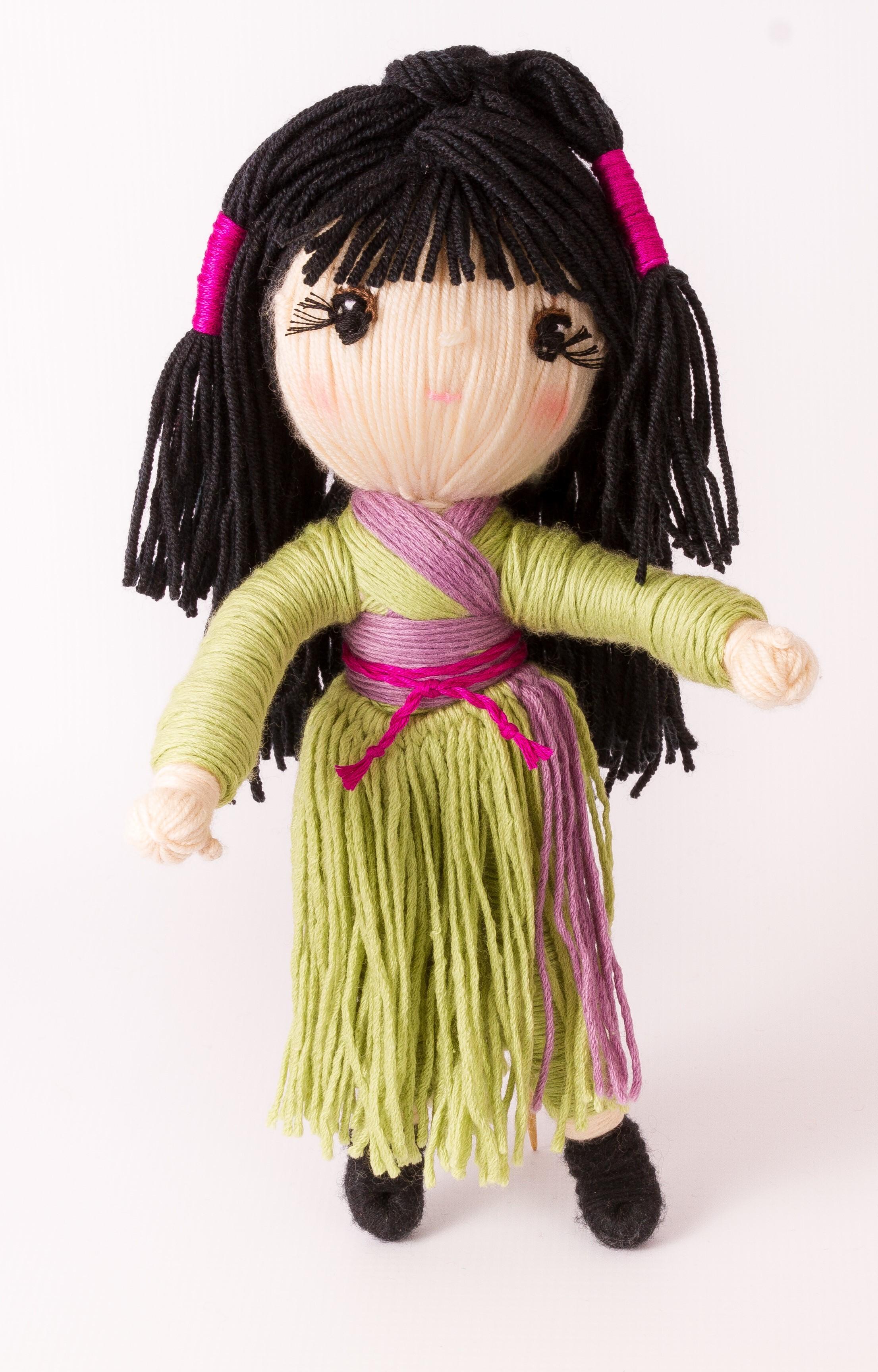 dolls-7459 (2)
