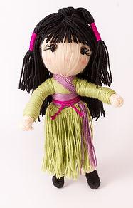 dolls-7459 (2).jpg