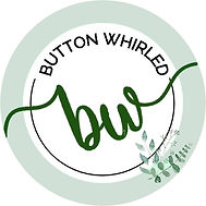 Button Whirled Logo wix JPEG file.jpg