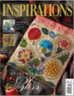 INspirations Magazine COver 2018.JPG