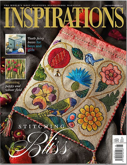 INspirations Magazine COver 2018.JPG