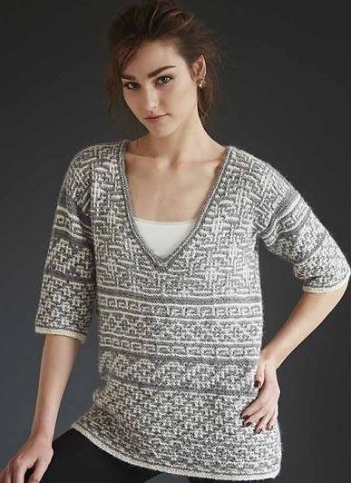 VK Sweater 3_edited