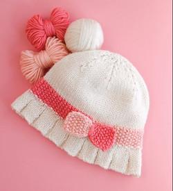 VK Hat