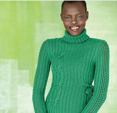 #15 Ribbed Turtleneck.JPG