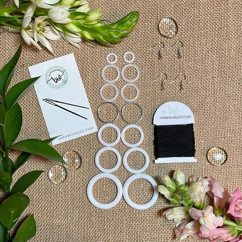 Thread Jewelry Essentials